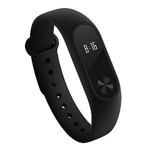 Relógio Smartwatch Xiaomi Mi Band 2