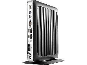 Mini Pc Thin Client Hp T630 Amd Gx-420gi 2.0 Ddr4