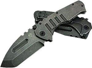 Canivete Tático Pretorian