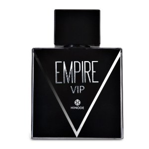 Perfume Empire Vip Hinode 100ml