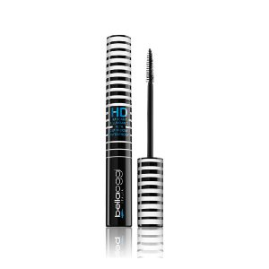 Hd Mascara Allungate WP Bellaoggi
