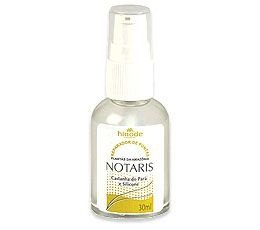 Reparador de Pontas  Notaris hinode 30 ml