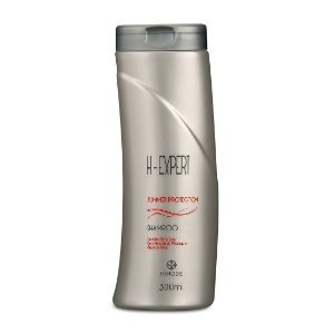 Shampoo Summer Protection H-Expert Hinode  300ml