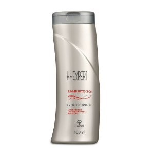 Condicionador Summer Protection H-Expert Hinode 300ml