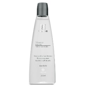 TÔNICO FACIAL HINODE ROUTINE 200ml