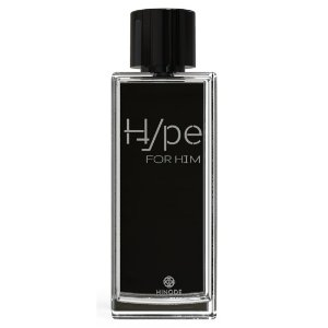 Perfume Hype  For Him 100 Ml Hiinode