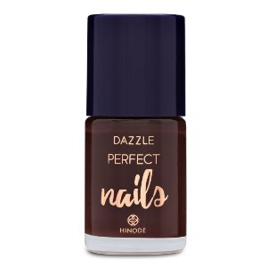 Esmalte Perfect Nails Gianduia Dazzle  10ml  hinode