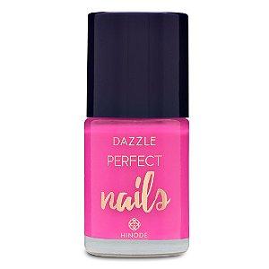 Esmalte Perfect Nails Party Dazzle  10ml  hinode