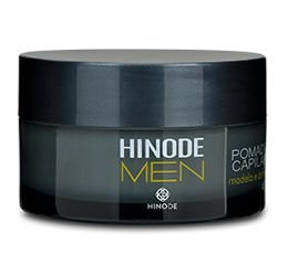 Pomada Capilar H-Men  Hinode 40g