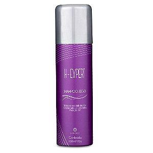 Shampoo A Seco H-Expert  150ml / 90g Hinode