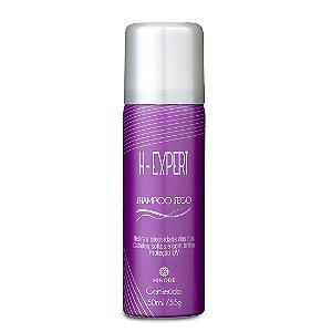 Shampoo A Seco H-Expert  50ml / 30g Hinode