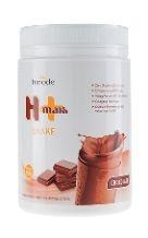 H+ Shake Chocolate HINODE – 550g