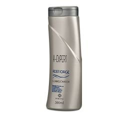 Condicionador  Resist Force Reconstrutor H-Expert Hinode 300ml