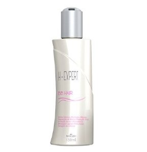 LEAVE-IN BB HAIR H-EXPERT HINODE 150ml