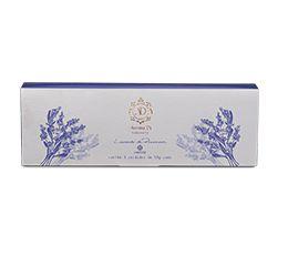 Sabonete  Barra Lavanda Provence  - 50g Aroma Di Hinode