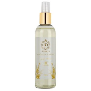 SPRAY AMBIENTE GINGER FLOWER - 240 ML AROMA DI HINODE