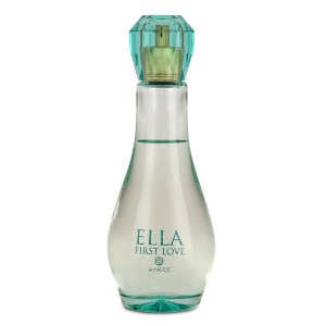 Perfume Ella First Love 100 Ml Hinode