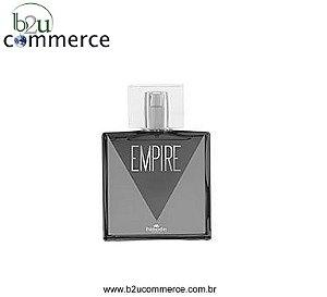 Perfume Empire