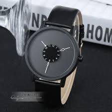 Relógio Paidu - Unissex - Não resistente à água