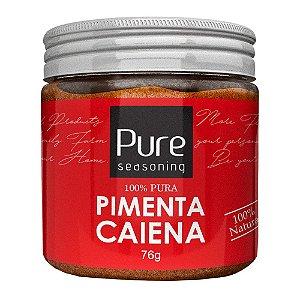 Pimenta Caiena 76g