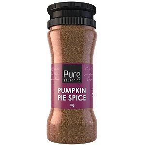 Pocket - Pumpkin Pie Spice 50g