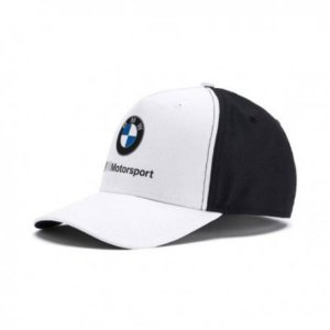 Boné BMW Motorsport