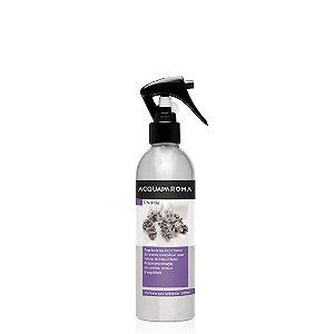 Perfume Para Ambientes Acqua Aroma Lavanda 200 ml