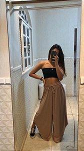 Pantalona Aladim Palha