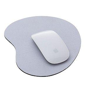 Mouse Pad Neoprene