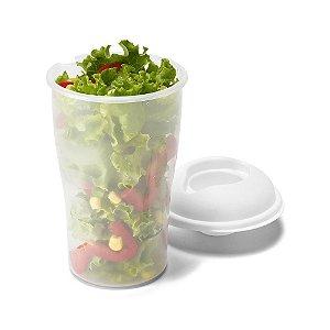 Copo para salada