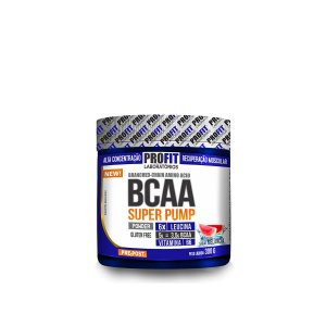 BCAA Super Pump 300g - ProFit