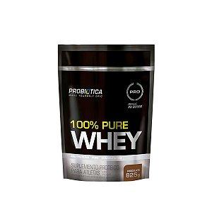 100% Pure Whey Protein 825g - Probiótica