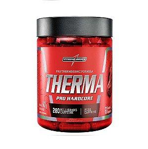 Therma Pro Hardcore 60 Tablets - Integralmedica