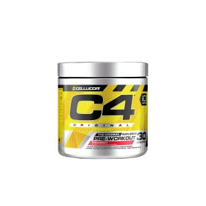 C4 Original ID 30 Doses – Cellucor