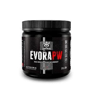 Évora PW 300g 60 doses - IntegralMédica