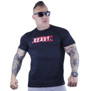Camiseta Slash - Beast Mode