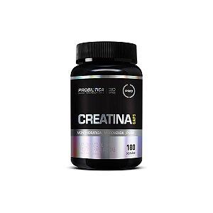 Creat. 180 caps - Probiotica