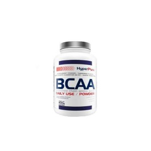 BCAA Daily use / Powder 100g - HyperPure
