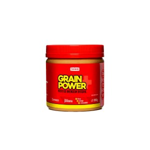 Grain Power 1010g - Thiani