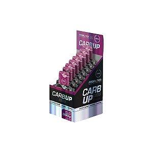Carb-up / Gel Caixa c/ 10 unidades - Probiótica