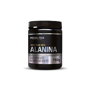 Beta Alanina 75 doses - Probiótica