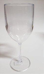 Taça Genova  400 ml Transparente