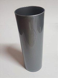 Long 320 ml Prata