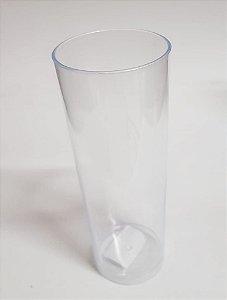 Long 320 ml Cristal