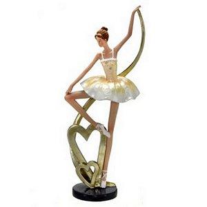 Bailarina Dec 12 13