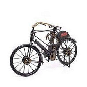 Enfeite Bicicleta