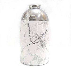 Vaso Decorativo Marble P