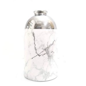 Vaso Decorativo Marble G