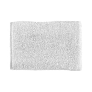 Toalha Banhão Cotton Class Branca Karsten