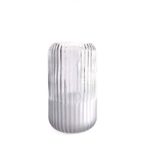 Vaso Decorativo Alto Mabruk